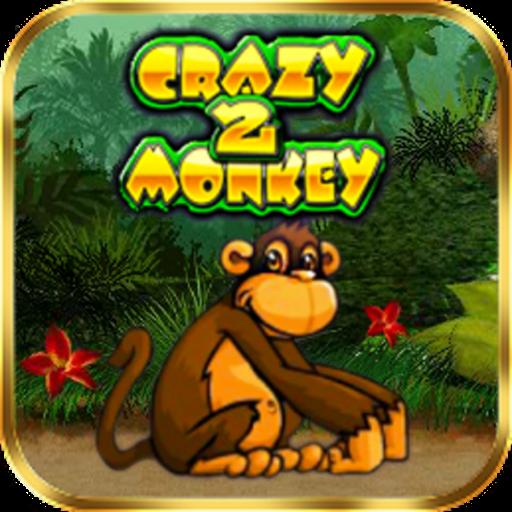 Crazy Monkey 2 Download Latest Version APK