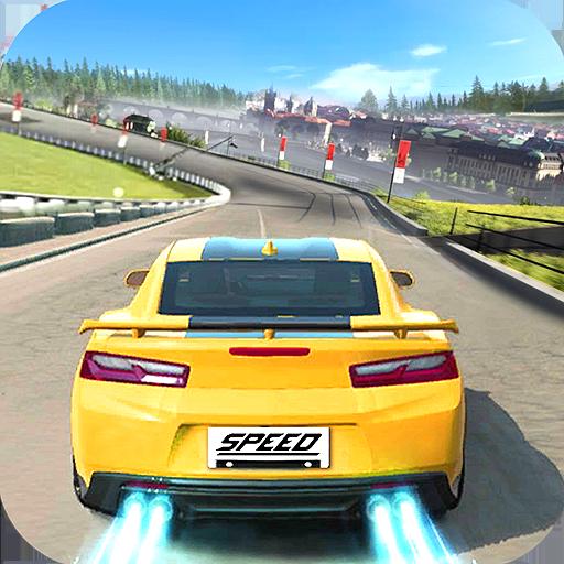 Crazy Racing Car 3D Download Latest Version APK