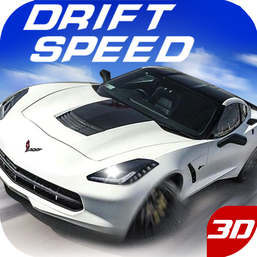 Crazy Speed Fast Racing Car Download Latest Version APK