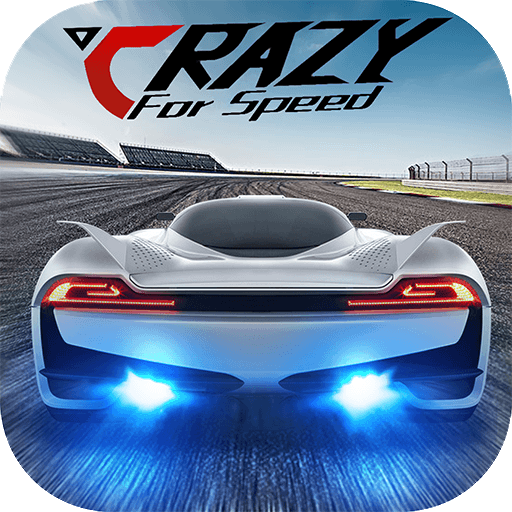 Crazy for Speed Download Latest Version APK