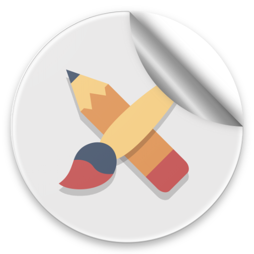 Create Stickers for WhatsApp Download Latest Version APK