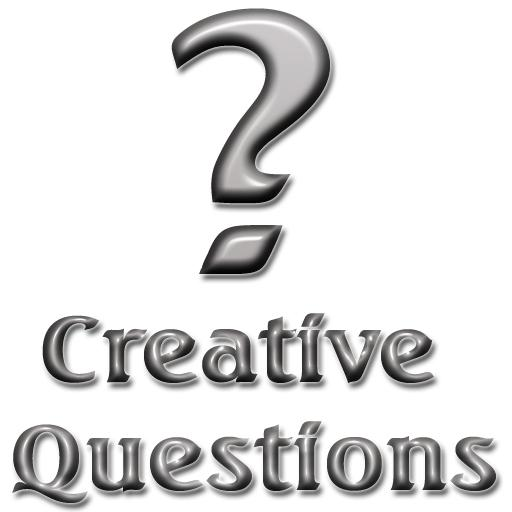 Creative Questions For Success Download Latest Version APK
