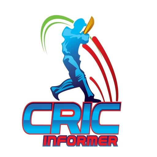 CricInformer-Tips for dream1111wicketsChampclash Download Latest Version APK