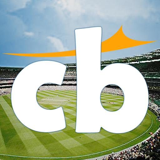 Cricbuzz – Live Cricket Scores & News Download Latest Version APK