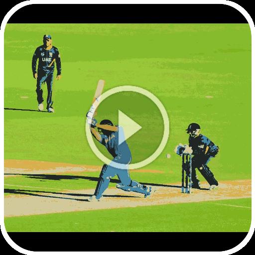 Cricket Live Buzz TV Download Latest Version APK