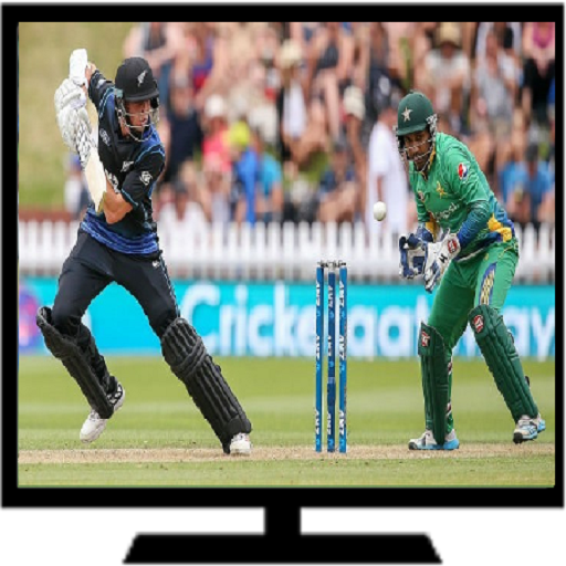 Cricket TV Live Score Stream Download Latest Version APK