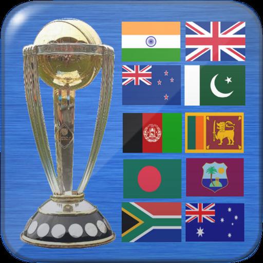 Cricket world cup 2019 SchedulesnewsRanking Download Latest Version APK