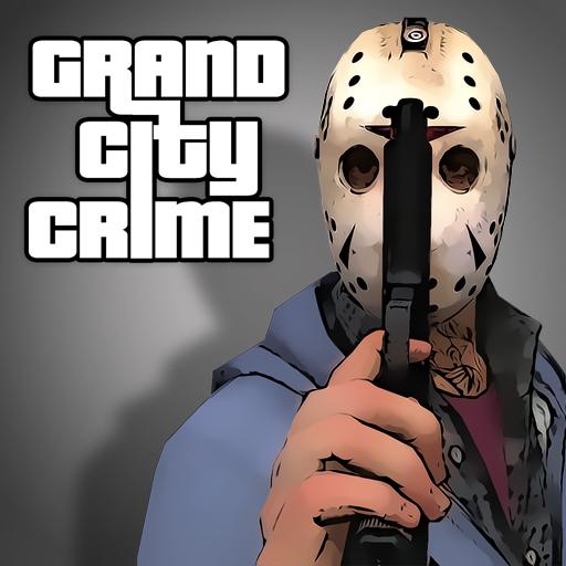 Crime City Gangster game Download Latest Version APK
