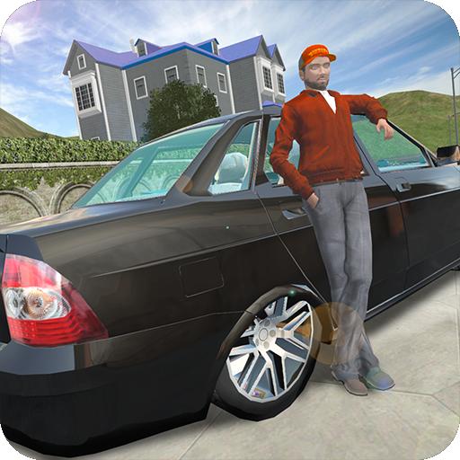 Crime Transporter Download Latest Version APK