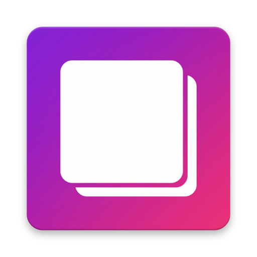 Crop Panorama for Instagram Download Latest Version APK