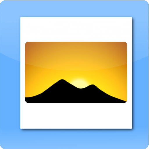Crop n Square Download Latest Version APK