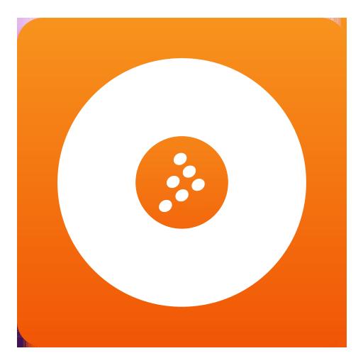 Cross DJ Free – dj mixer app Download Latest Version APK