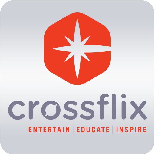 Crossflix Download Latest Version APK