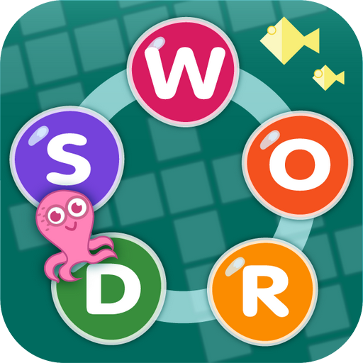 Crossword out of the words Download Latest Version APK