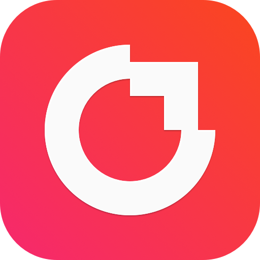 Crowdfire: Social Media Manager Download Latest Version APK