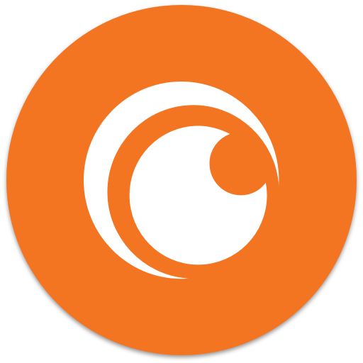 Crunchyroll Download Latest Version APK