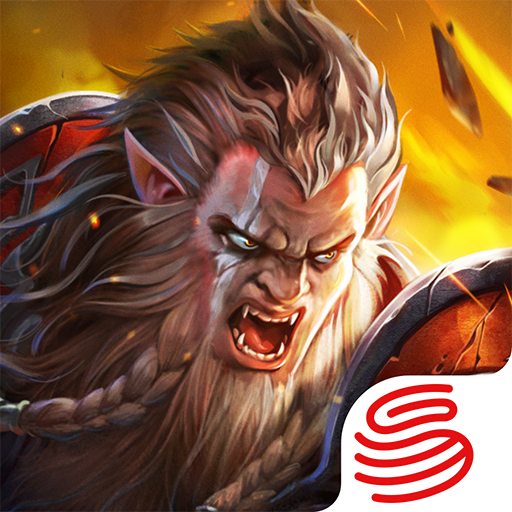 Crusaders of Light Download Latest Version APK