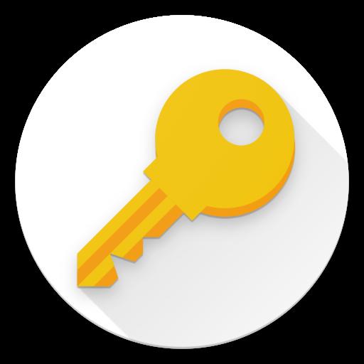 Crypto Messenger Download Latest Version APK