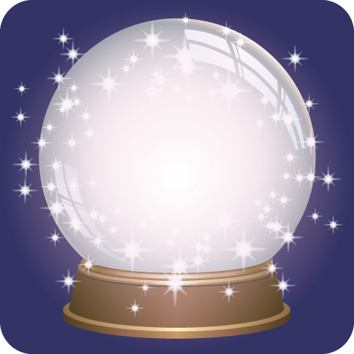 Crystal Ball Download Latest Version APK