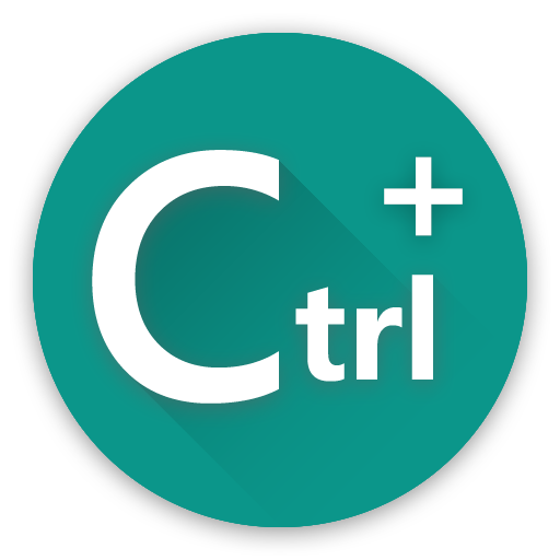 Ctrl Ctrl Download Latest Version APK