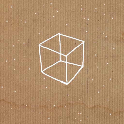 Cube Escape Harveys Box Download Latest Version APK