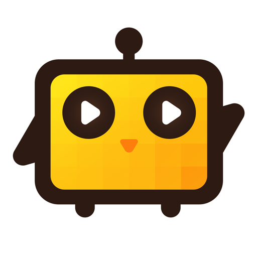 Cube TV – Live Stream Games Community Download Latest Version APK