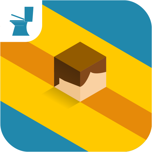 Cuby Land Download Latest Version APK