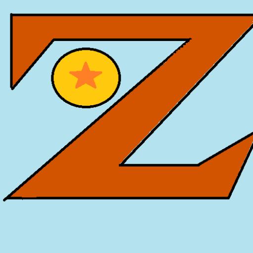 ¿Cuánto sabes de DBZ? Download Latest Version APK