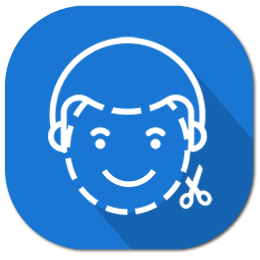 Cupace – Cut and Paste Face Photo Download Latest Version APK