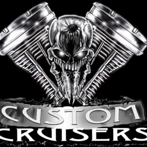 Custom Cruisers UK Download Latest Version APK