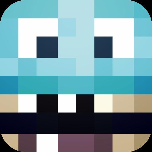 Custom Skin Creator For Minecraft Download Latest Version APK