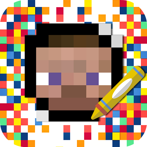 Custom Skin Editor Lite for Minecraft Download Latest Version APK