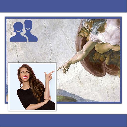 Customize profile for Facebook Download Latest Version APK