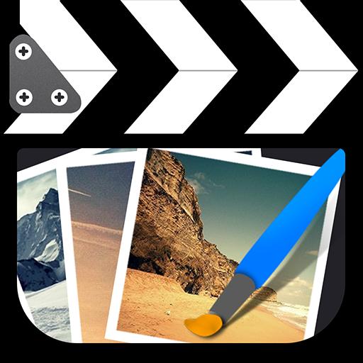 Cute CUT – Video Editor Movie Maker Download Latest Version APK
