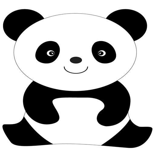 Cute Panda Cartoon Wallpaper HD Download Latest Version APK