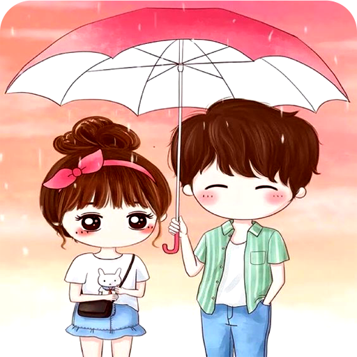Cute Profile Wallpapers Download Latest Version APK