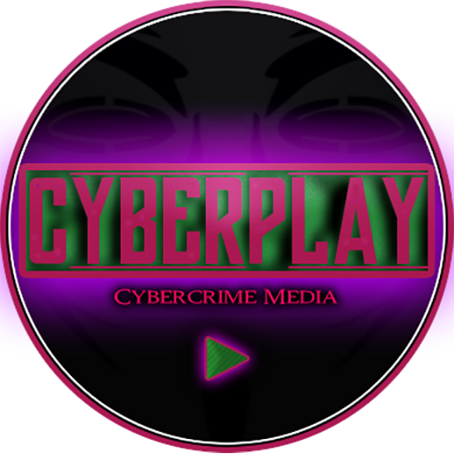 CyberPlay Download Latest Version APK
