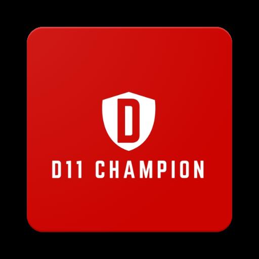 D11 Champion Download Latest Version APK