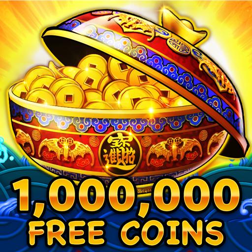 DAFU Casino Download Latest Version APK