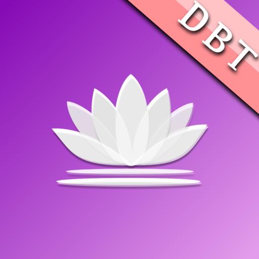 DBT Mindfulness Tools Download Latest Version APK