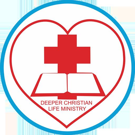 DCLM GHS Download Latest Version APK
