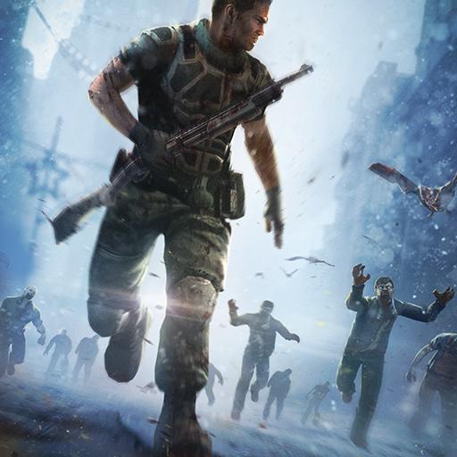 DEAD TARGET Offline Zombie Shooting Games Download Latest Version APK