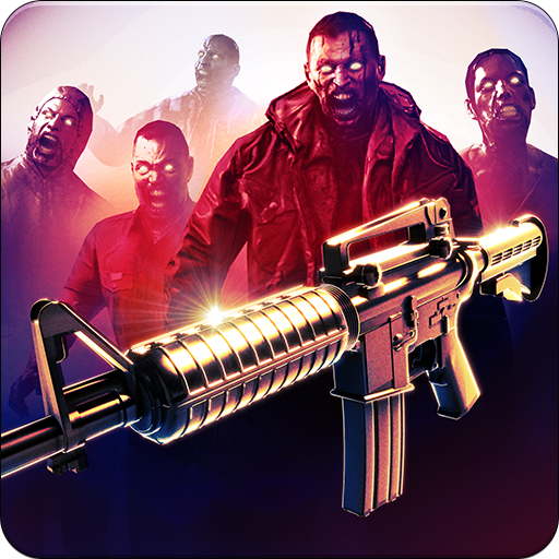 DEAD TRIGGER – Offline Zombie Shooter Download Latest Version APK