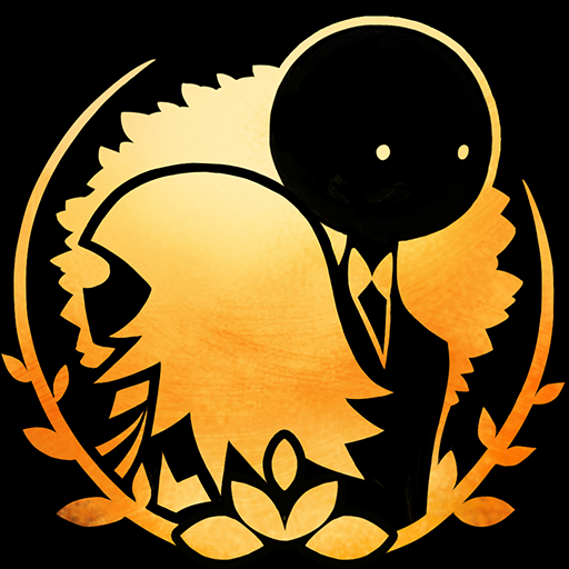 DEEMO Download Latest Version APK
