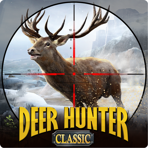 DEER HUNTER CLASSIC Download Latest Version APK