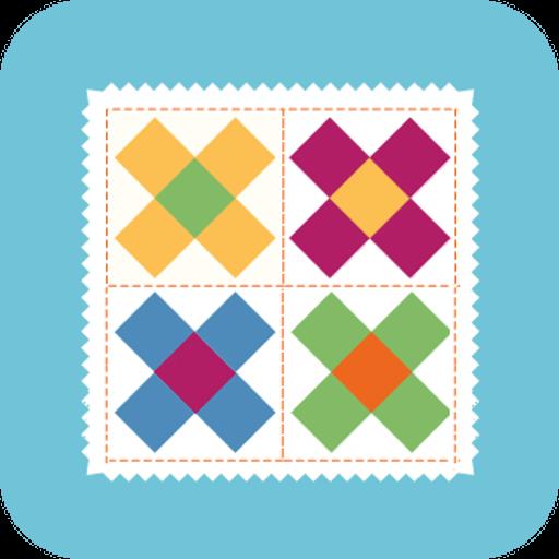 DIY : Granny Square Crochet Download Latest Version APK