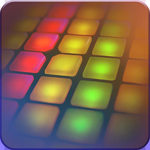 DJ Loop Pads Download Latest Version APK