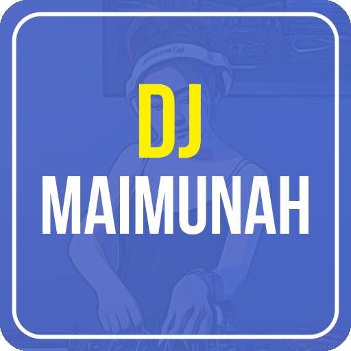 DJ Maimunah Ditikung Jamilah Offline Download Latest Version APK
