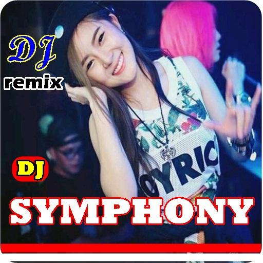 DJ SYMPHONY Remix 2018 Download Latest Version APK