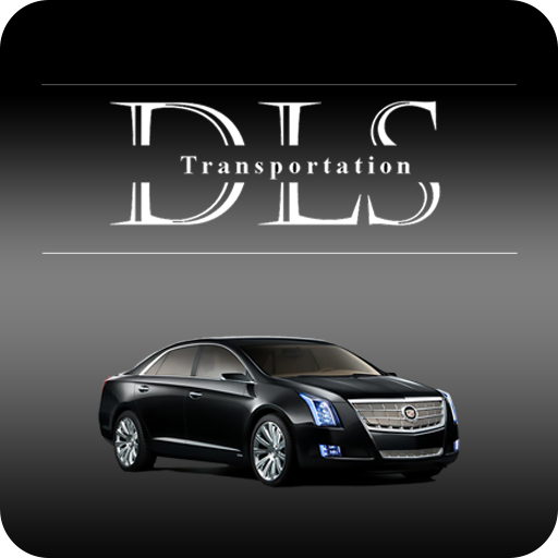 DLS Transportation Download Latest Version APK